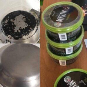 Biotrim - натуральные чистящие средства от Greenway (Гринвей)