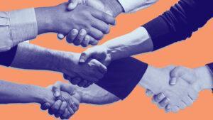 Как приглашать в бизнес Greenway (скрипт приглашения в сетевой бизнес)